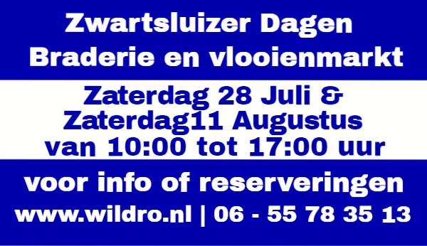 Zwartsluizer dagen - Made with PosterMyWall (1)