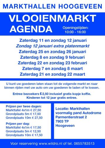 81199_flyers markthallen Hoogeveen
